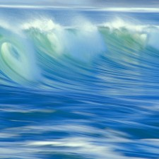 bulkupload_Ocean-Wallpaper_Emerald-Wave-Washington