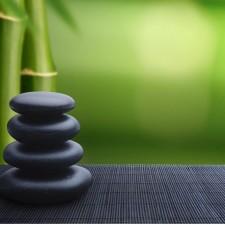 zen-wallpaper1