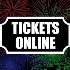 Ticket_Online_color_sm