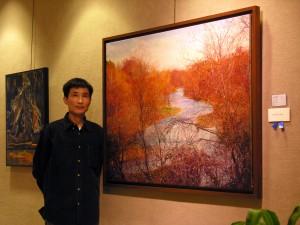 和獲獎作品2005