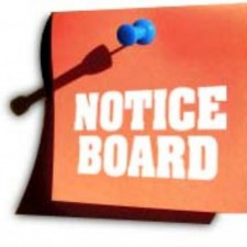 notice_board