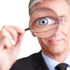 Presbyopia-prevention