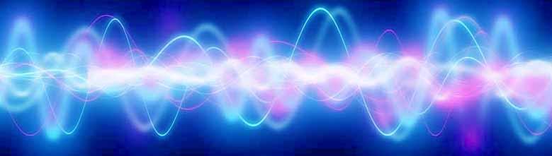sound03